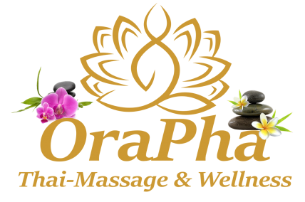 Orapha Thai-Massage & Wellness